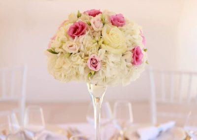 Cvijeće za vjenčanja 3