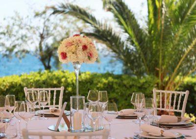 Cvijeće za vjenčanja 4