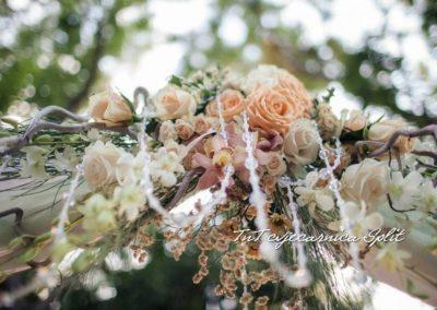 Cvjetni buket