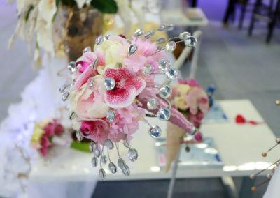 Bouquets (4)