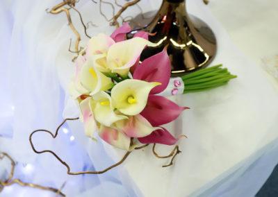 Bouquets (5)