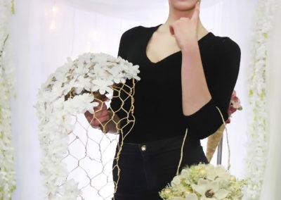 Bouquets (6)