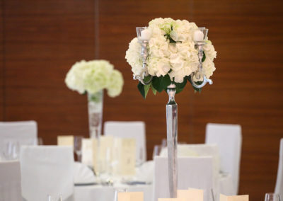 Wedding stars (10)