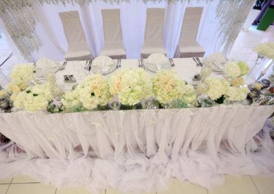 Wedding stars (13)