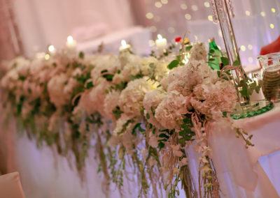 Wedding stars 2 (10)