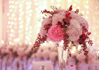 Wedding stars 2 (11)