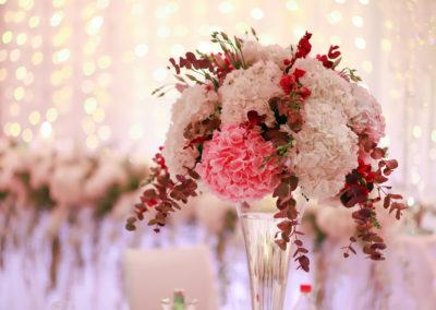 Wedding stars 2 (12)