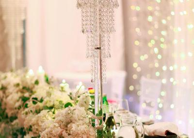 Wedding stars 2 (14)