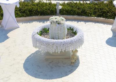 Wedding stars 2 (21)