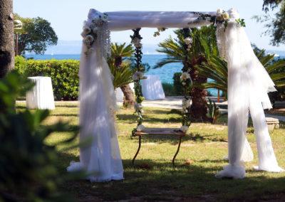Wedding stars 2 (25)