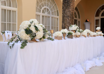 Wedding stars 2 (3)