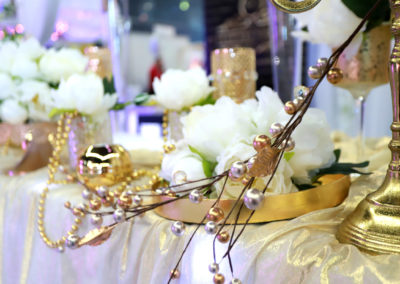 Wedding stars 2 (31)
