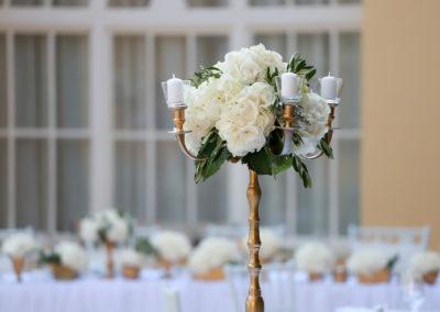 Wedding stars 2 (5)
