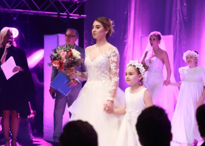 Wedding stars 2 (6)