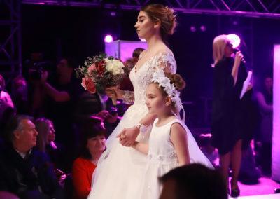 Wedding stars 2 (7)