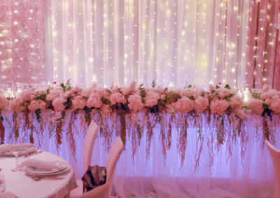Wedding stars 2 (8)
