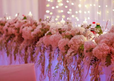 Wedding stars 2 (9)