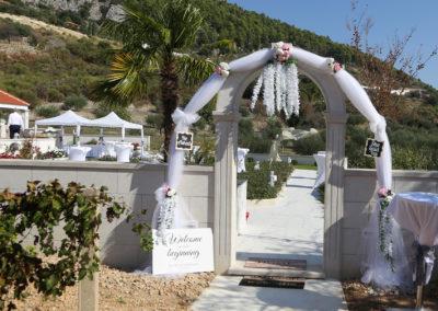 Wedding stars (4)