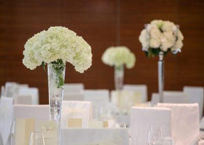 Wedding stars (9)