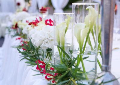 Weddings (32)