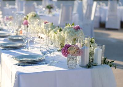 Weddings (36)