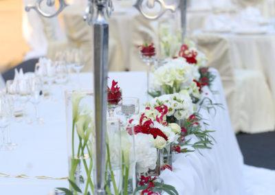 Weddings (43)